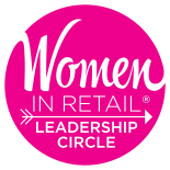 Women in Retail Leadership Circle