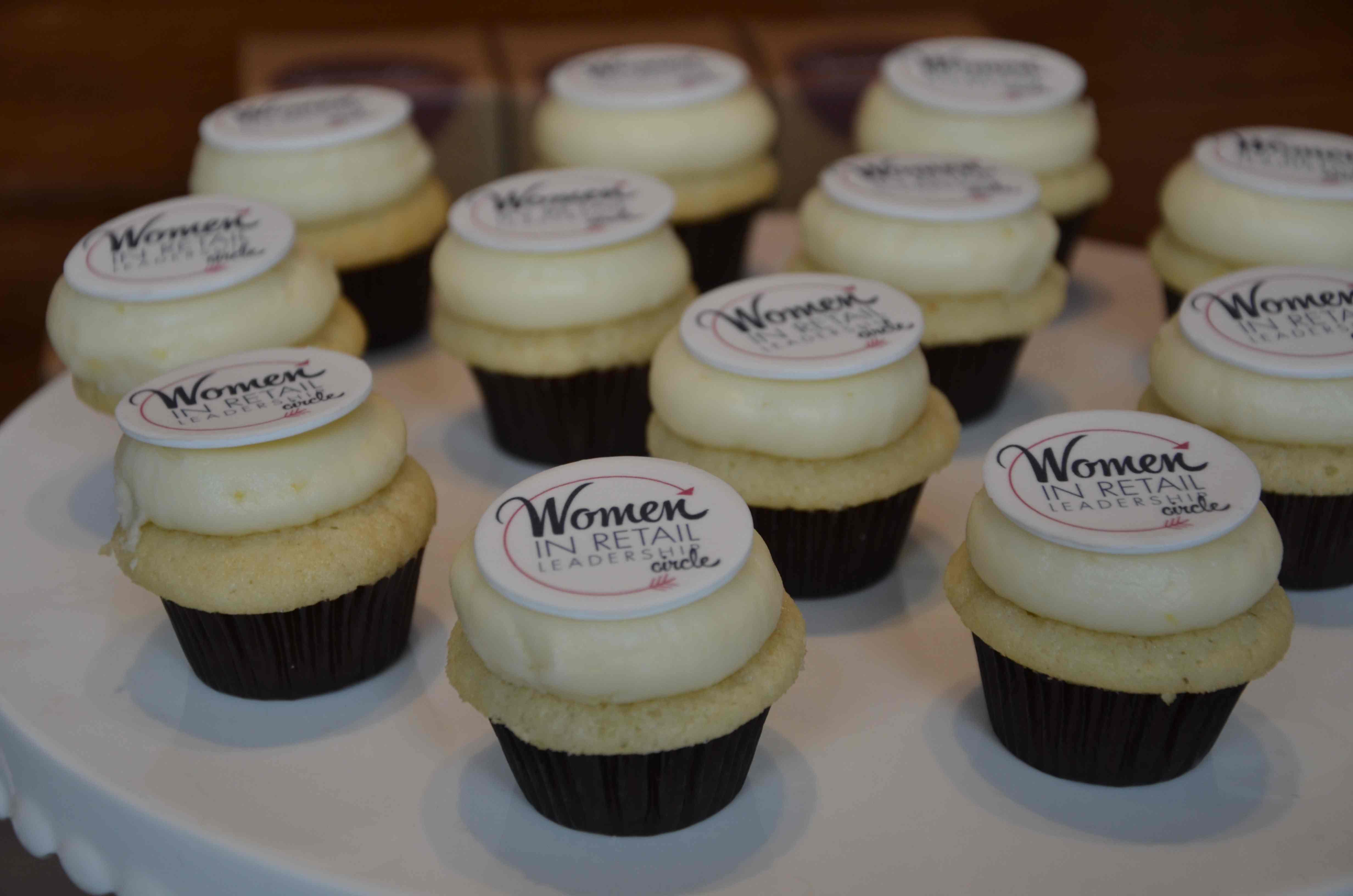 CupcakesWIRLC
