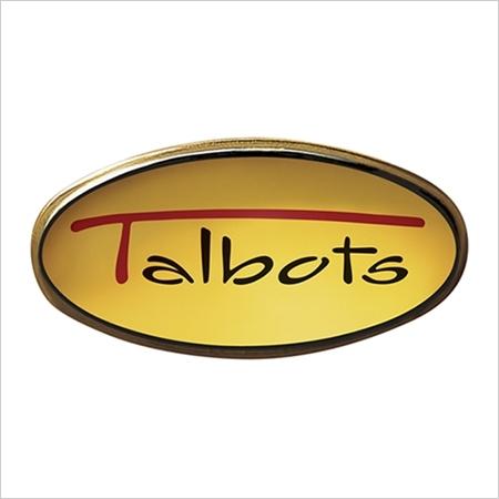 Women In Retail Leadership Circle Talbots Making A