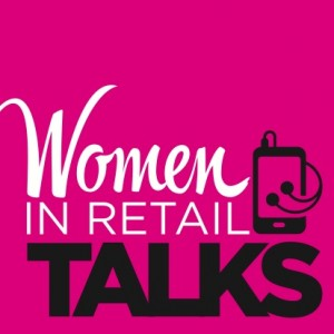 Female Factor CEO Bridget Brennan on How Retailers Can Appeal to Women