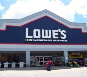 women of lowes