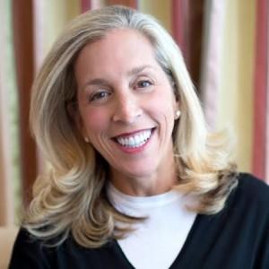 Jan Singer Shares Her Secrets to Leadership Success