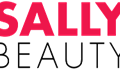 Job of the Week: Senior Director of Customer Engagement, Sally Beauty Holdings