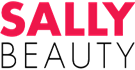 Job of the Week: Senior Director of Customer Engagement, Sally Beauty Holdings