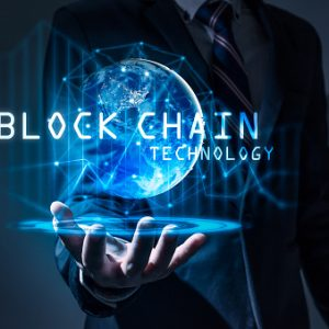 Blockchain and its impact on the retail industry