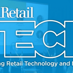 How to Be Like Retail's Game Changers: A Panel Discussion on Retail Technology and Digital Innovation From This Year's Total Retail Tech event