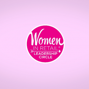 Vitamin Shoppe, Lilly Pulitzer, Riley Execs Talk Leadership, Career Development