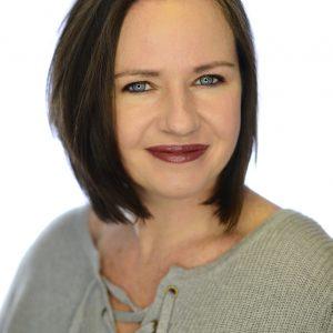 The Inner Circle Q&A: Monica Banks: Founder and CEO, Gugu Guru
