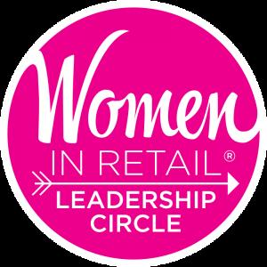WIRLC logo
