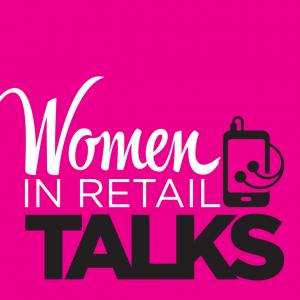 dcd1db7ce5e63 Women In Retail Leadership Circle | PlanetMotherhood Celebrates Moms ...