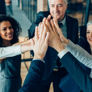 Why Inclusive Leaders Are Better for Organizations