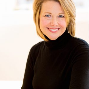 2019 Top Women in Retail: Sharon Leite, CEO, The Vitamin Shoppe
