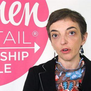 Tamara Gruzbarg, ActionIQ, Partner Spotlight: How to Personalize Customer Experiences Through Data