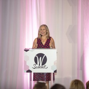 2019 Women in Retail Leadership Summit