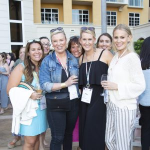 2019 Women in Retail Leadership Summit