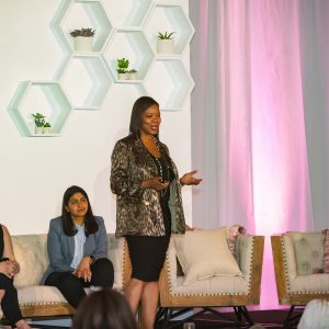 3 Retail Technology Use Cases From Women Retail Leaders