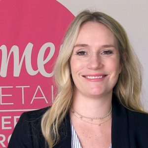 Partner Spotlight: Pepperjam CMO on Leveraging Affiliate Marketing