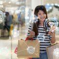Take the 2019 Retail Technology Survey