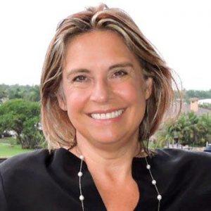 New Associate Member Spotlight: Cynthia Hollen, President, U.S., eShopWorld