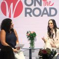 On the Road Los Angeles: Heather Hasson, Co-Founder and Co-CEO, FIGS