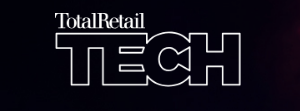 Calling All Techies! Join Us at Total Retail Tech This Fall