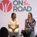 On The Road: Los Angeles Career Coaches panel