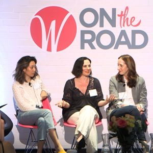 On The Road Los Angeles: An Inside Look at Retail's New Normal Panel