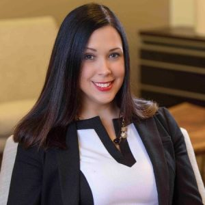 Inner Circle Q&A: Shannon Andrick, Vice President of Marketing and Loyalty Advancement, Alliance Data