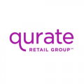 Jobs of the Week: Director of Buying, Apparel and Director of Buying, Culinary, Qurate Retail Group