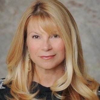Denise Incandela, Senior Vice President of Fashion and Retail, Walmart E-Commerce