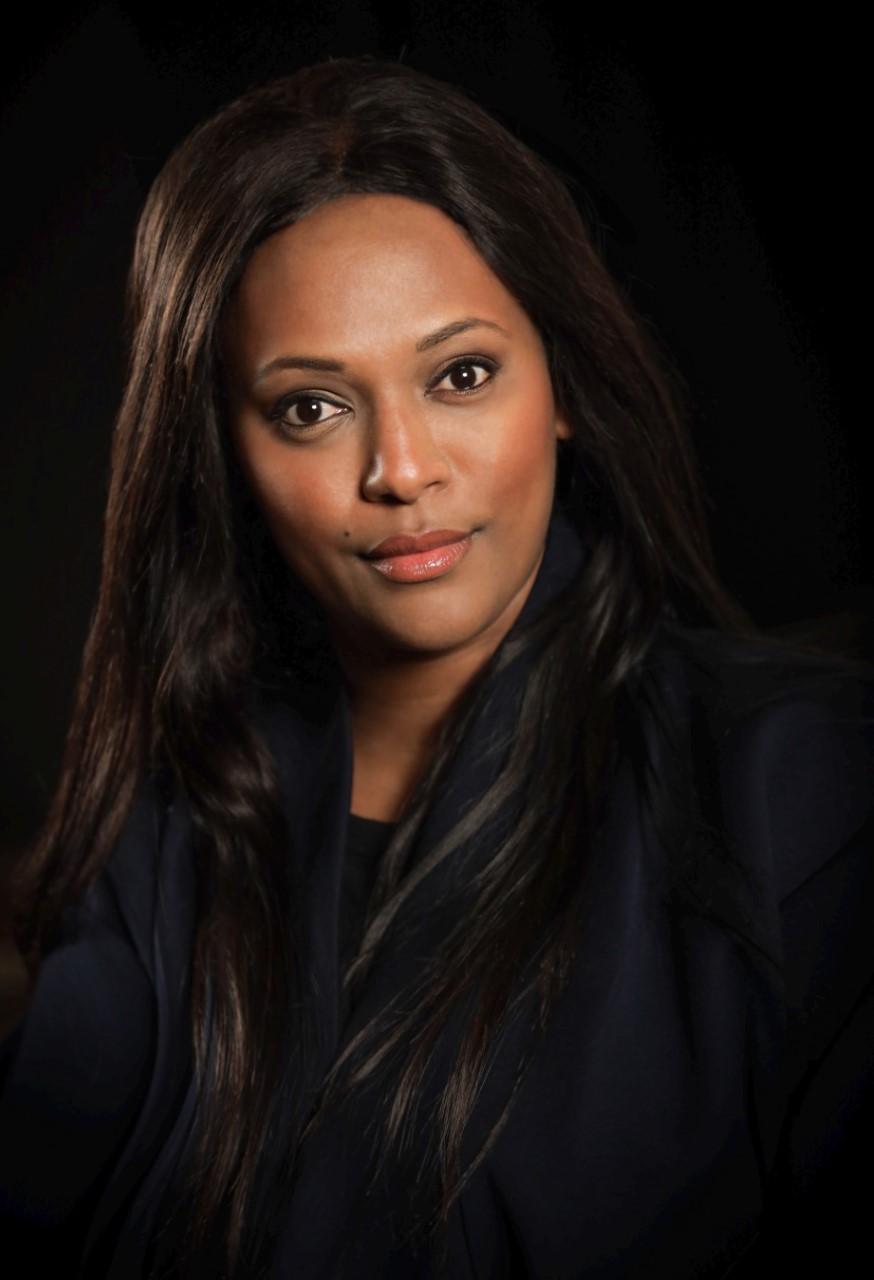 Helen Aboah